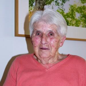 Hermina Alig