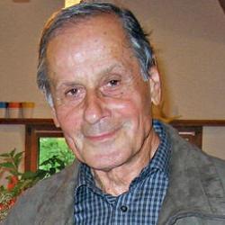 Augustin Candinas
